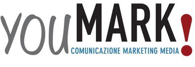 logo youmark