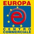 Logo-Europalazzolo-web(2)
