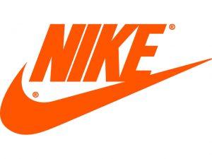 NIKE_logo2