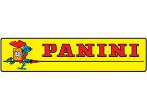 logo_panini(1)