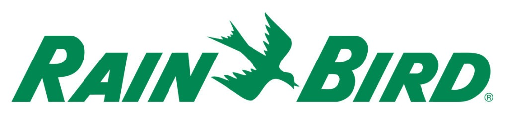 Rain Bird Logo