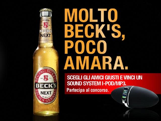becks(1)