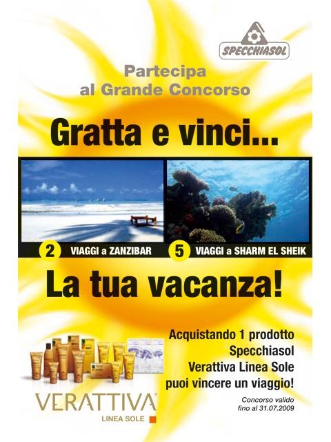 Specchiasol Verattiva 2009 - Cartolina1(1)