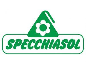 logo specchiasol(2)