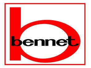 Bennet_a