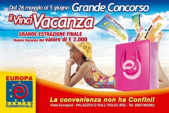 vinci vacanza(1) - Copia