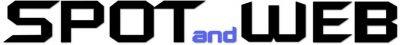 logo sportanweb