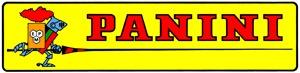 panini(1)