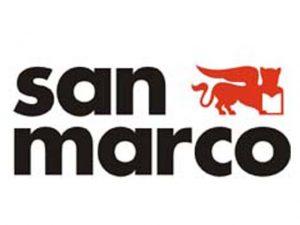 catalogo premi San Marco
