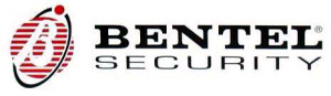 logo_bentel2