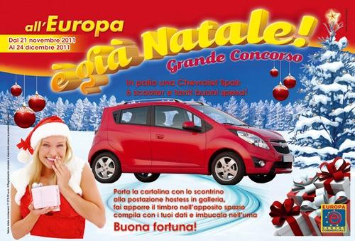 Cartolina Natale(1)