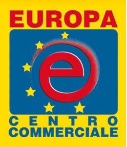 europa(1)