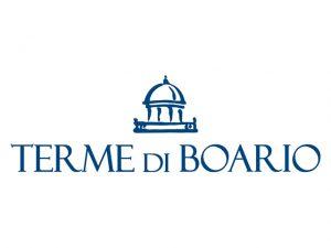 Logo_Terme_di_boario