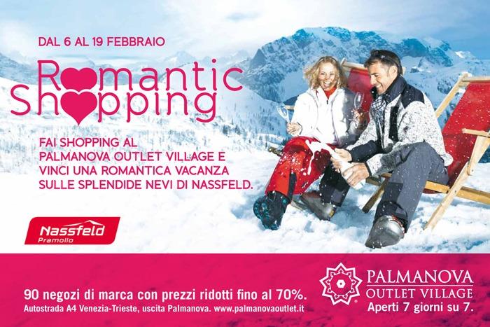POV 2012 - Romantic Shopping - cartolina1