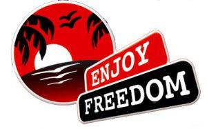 enjoy logo(1)