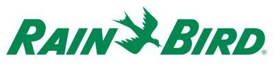 Logo Rain Bird Europe