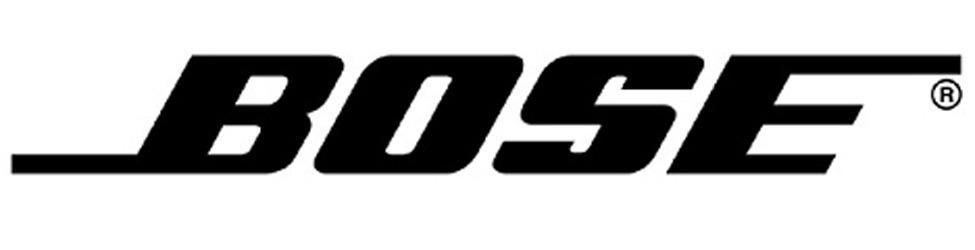 BOSE logo
