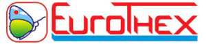 Eurothex Logo