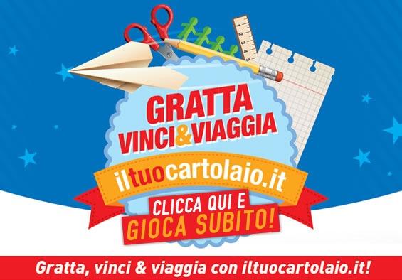 Bocchio 2013-Gratta_Vinci_Viaggia(1)