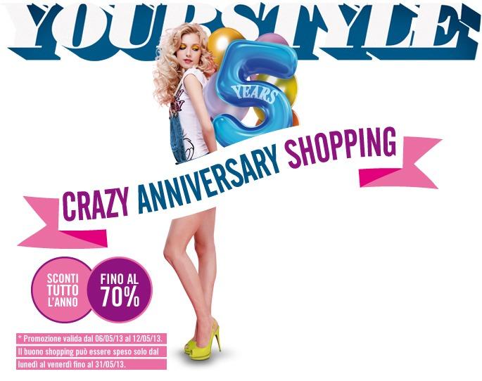 home_pov_crazy_anniversary_