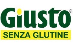 raccolta punti GRAN PREMI GIUSTO GIULIANI