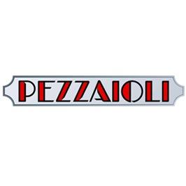 Pezzaioli Logo