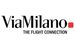 ViaMilano Logo