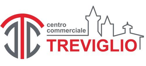 Centro Treviglio logo concorso a premi