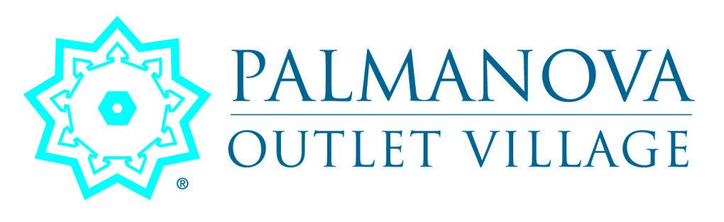 A LOVE OF SELFIE: il Palmanova Outlet Village ti premia!
