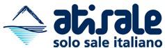 Logo AtiSale concorso a premi