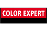 color prix catalogo a premi clienti imbianchini di Color Expert