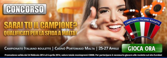 banner_slide_campionato_italiano_concorso