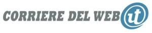 corrieredelweb.blogspot.it