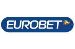 Eurobet Concorso a premi