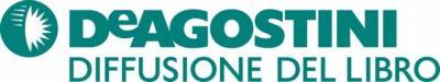DeAgostini Logo