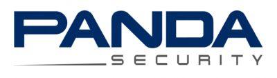 Panda Security Logo
