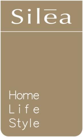 Silea Home life Style