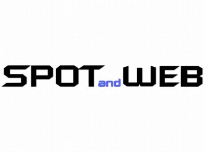 Sport and Web