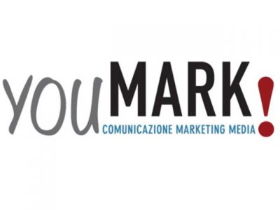 You Mark Logo