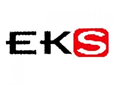EKS Logo