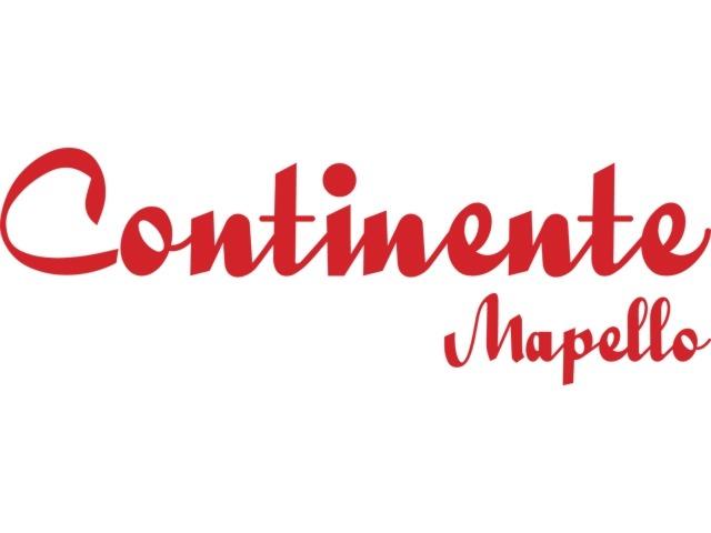 Continente Mapello