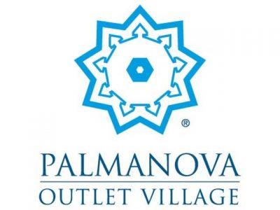 Palmanova-Outlet-Village