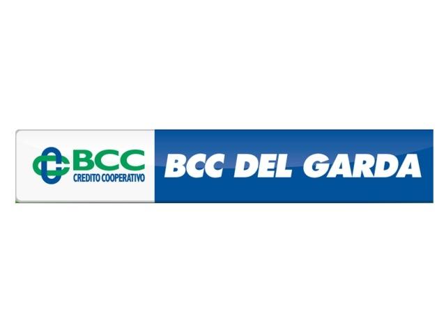 BBC del Garda logo