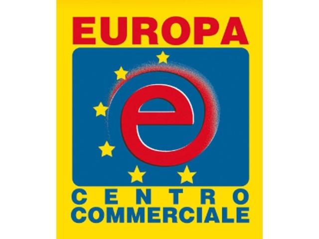 Centro-Commerciale-Europa-Logo-1