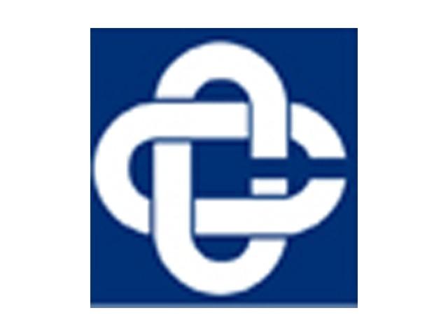 Credito Cooperativo Logo