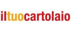 IlTuoCartolaio-logo