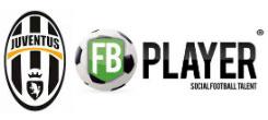 Juventus-+-FB-Player