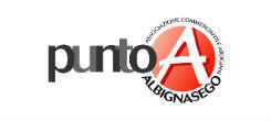 PUNTO A - logo_sito
