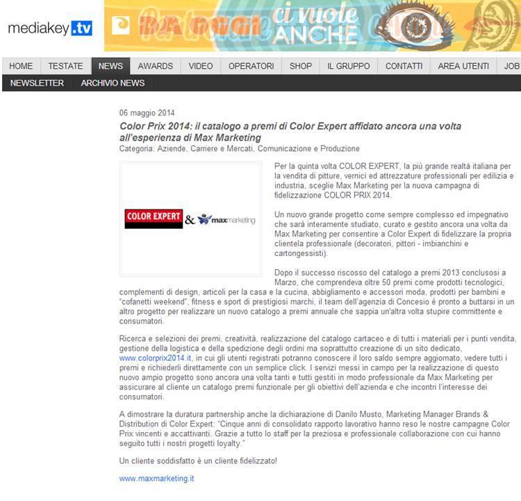 MediaKey_sito_6maggio