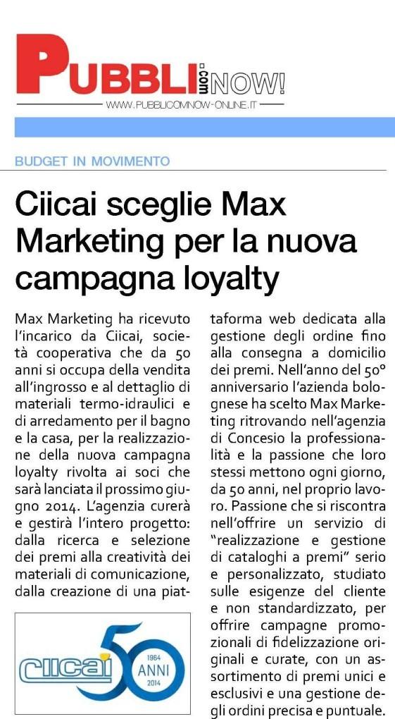 Pubbicom_12maggio2014_pg24_Page_24_01